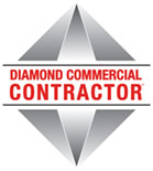 Diamond Commercial Contractor