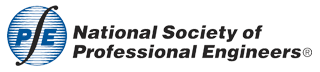 National Society of Professional Engineeers